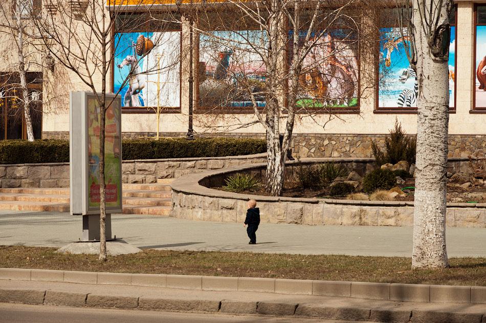 Фотопрогулка по Тирасполю: открытие весеннего сезона фотоохоты (16)