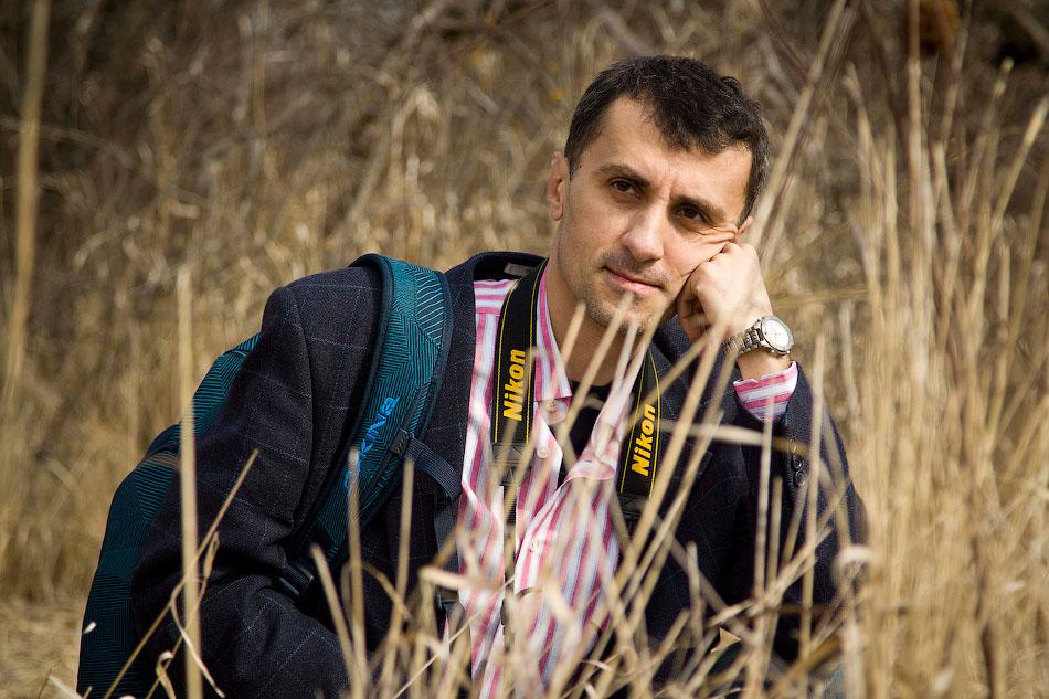 Фотопрогулка по Тирасполю: открытие весеннего сезона фотоохоты (20)