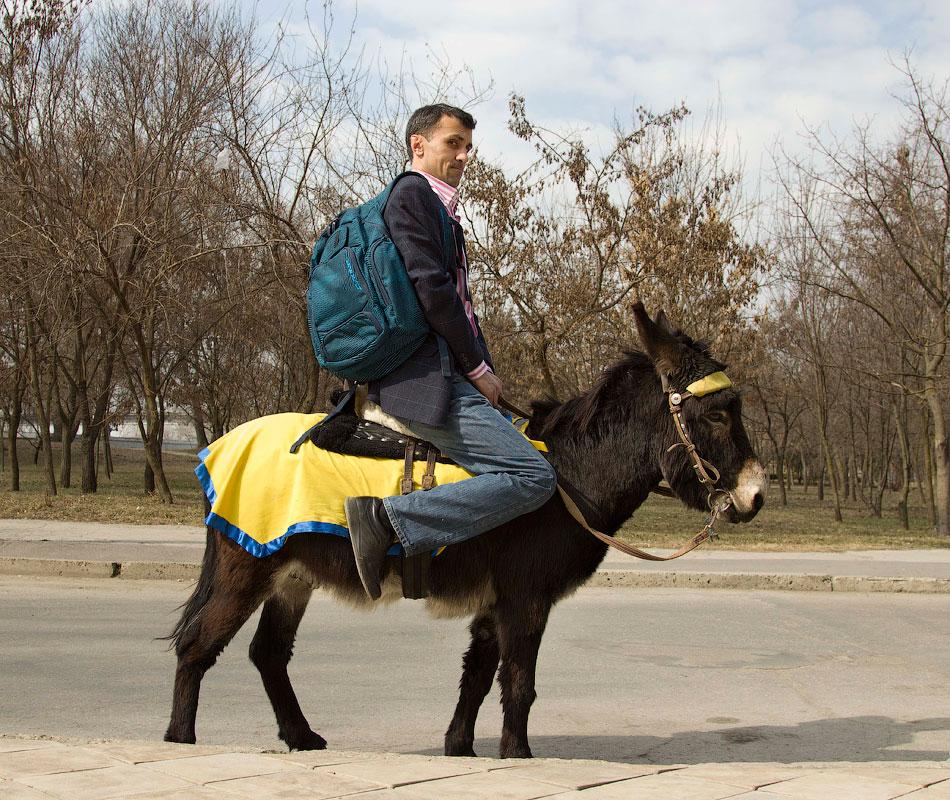 Фотопрогулка по Тирасполю: открытие весеннего сезона фотоохоты (21)