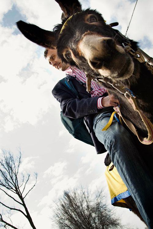 Фотопрогулка по Тирасполю: открытие весеннего сезона фотоохоты (22)