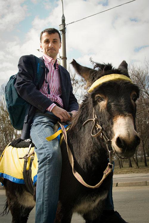 Фотопрогулка по Тирасполю: открытие весеннего сезона фотоохоты (23)