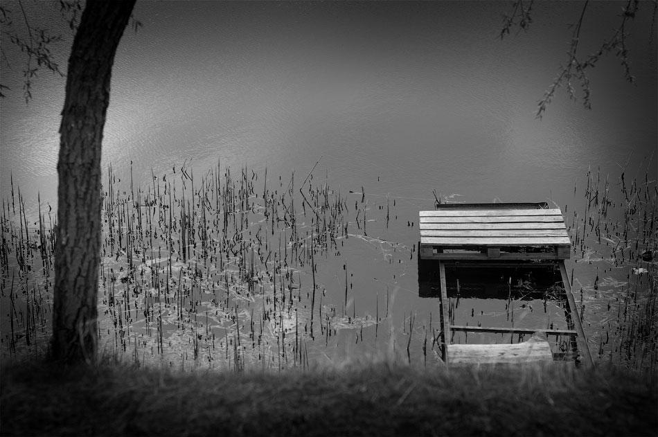 Пасхальные фотопрогулки по Тирасполю (6)