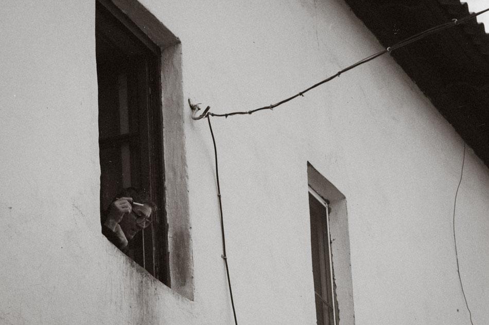 Прогулка по старому Тирасполю (18)