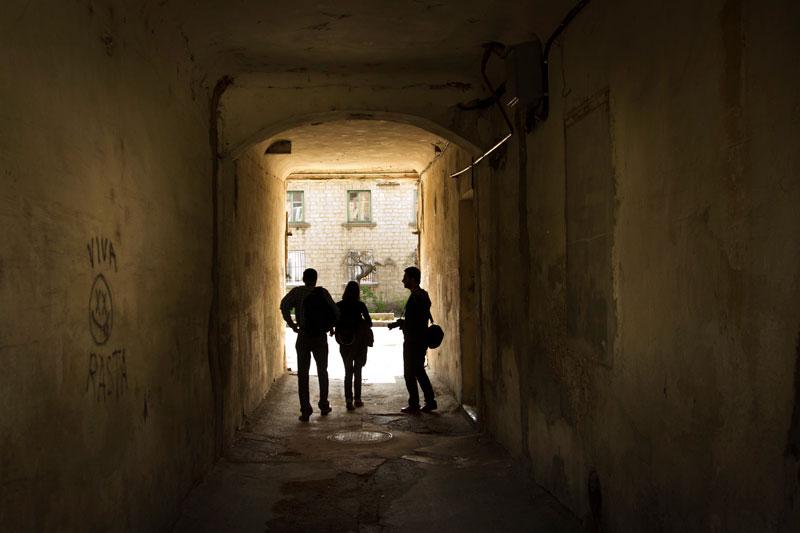 Прогулка по старому Тирасполю (29)