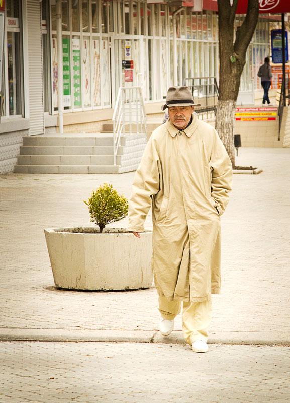 Прогулка по старому Тирасполю (40)