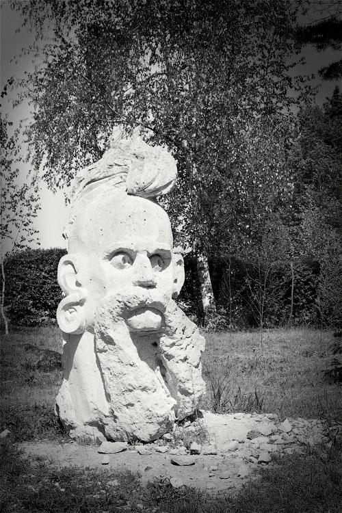Поездка на север Приднестровья (Тирасполь - Рыбница - Рашков - Каменка - Строенцы) (10)