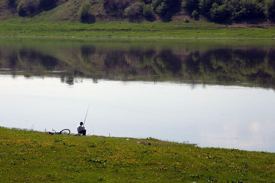 Поездка на север Приднестровья (Тирасполь - Рыбница - Рашков - Каменка - Строенцы) (11)