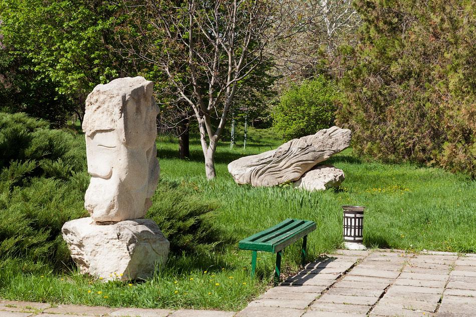 Поездка на север Приднестровья (Тирасполь - Рыбница - Рашков - Каменка - Строенцы) (13)