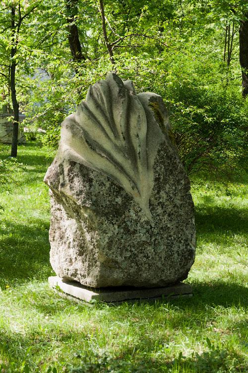 Поездка на север Приднестровья (Тирасполь - Рыбница - Рашков - Каменка - Строенцы) (23)