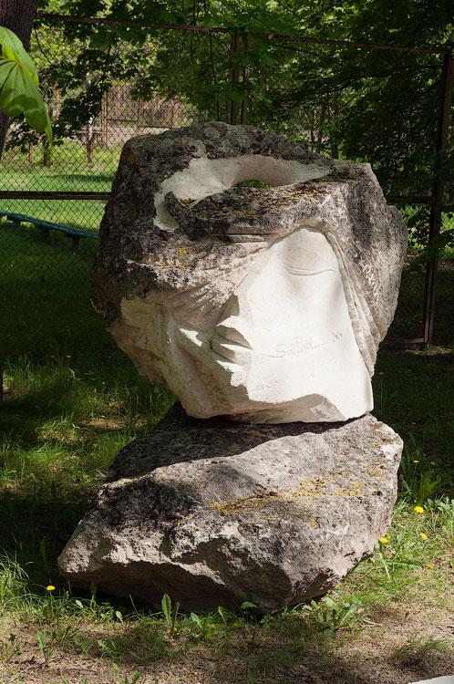 Поездка на север Приднестровья (Тирасполь - Рыбница - Рашков - Каменка - Строенцы) (29)