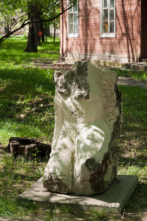 Поездка на север Приднестровья (Тирасполь - Рыбница - Рашков - Каменка - Строенцы) (31)