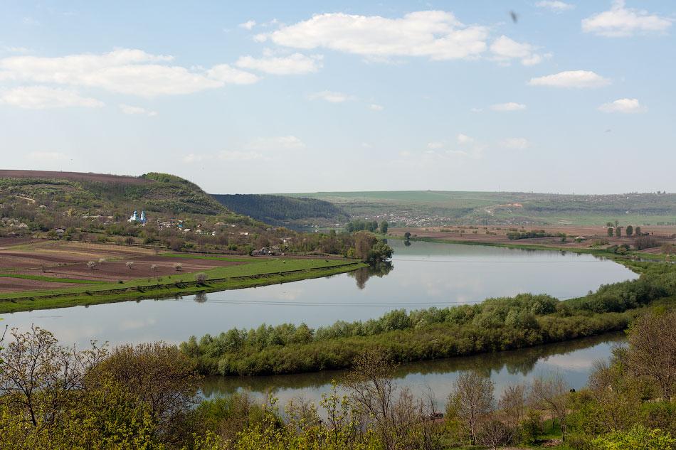 Поездка на север Приднестровья (Тирасполь - Рыбница - Рашков - Каменка - Строенцы) (33)