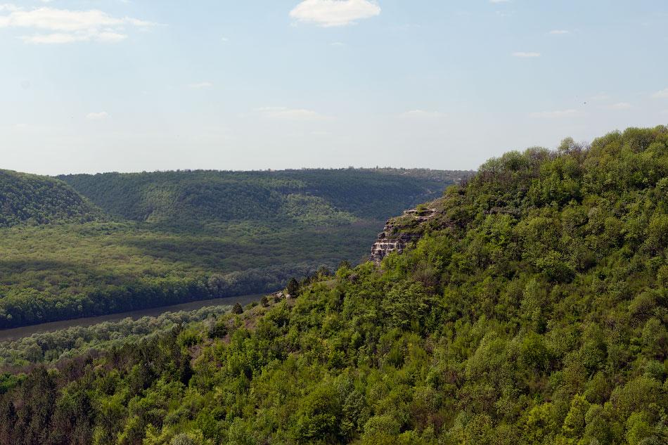 Поездка на север Приднестровья (Тирасполь - Рыбница - Рашков - Каменка - Строенцы) (53)
