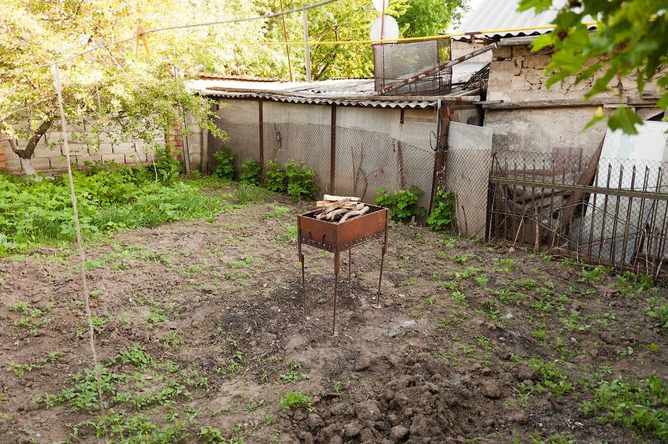 Поездка на север Приднестровья (Тирасполь - Рыбница - Рашков - Каменка - Строенцы) (56)