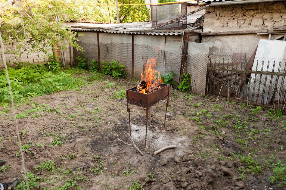 Поездка на север Приднестровья (Тирасполь - Рыбница - Рашков - Каменка - Строенцы) (60)