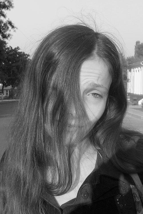 Полина - уже 30 (13)