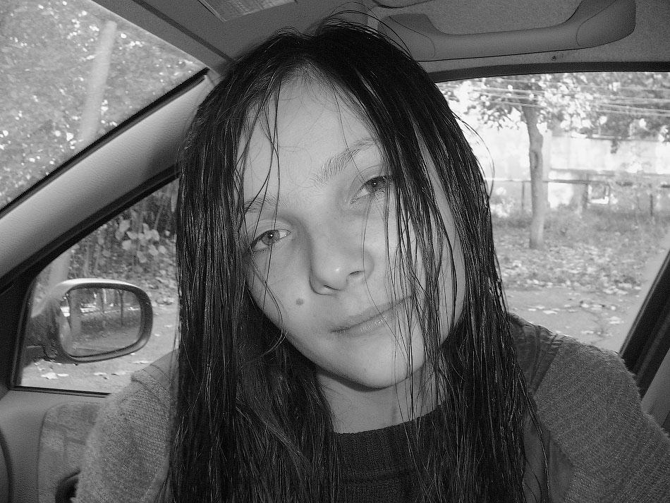 Полина - уже 30 (14)