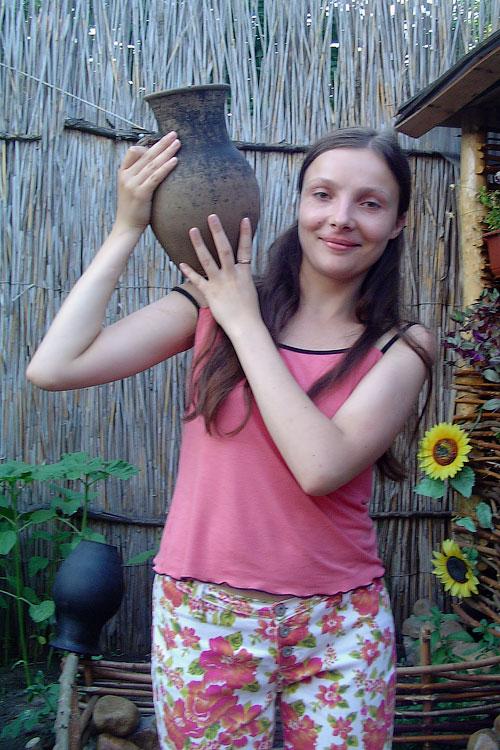 Полина - уже 30 (8)