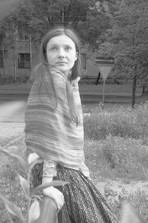 Полина - уже 30 (9)