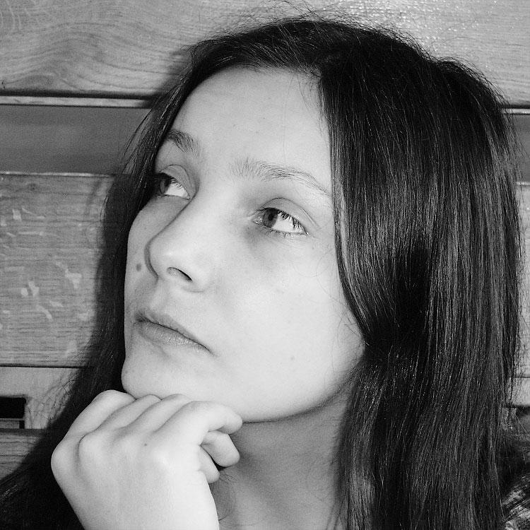 Полина - уже 30 (4)