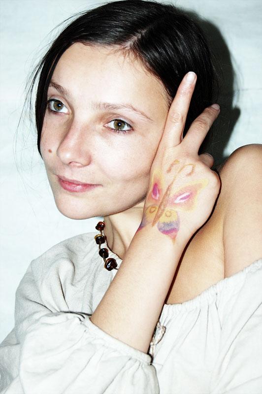 Полина - уже 30 (23)