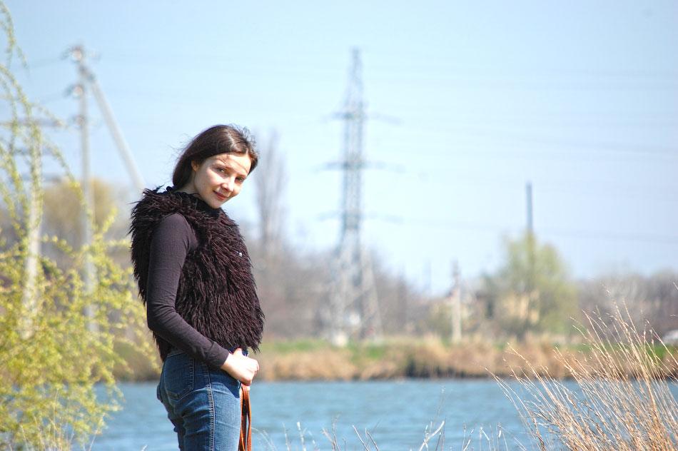 Полина - уже 30 (18)