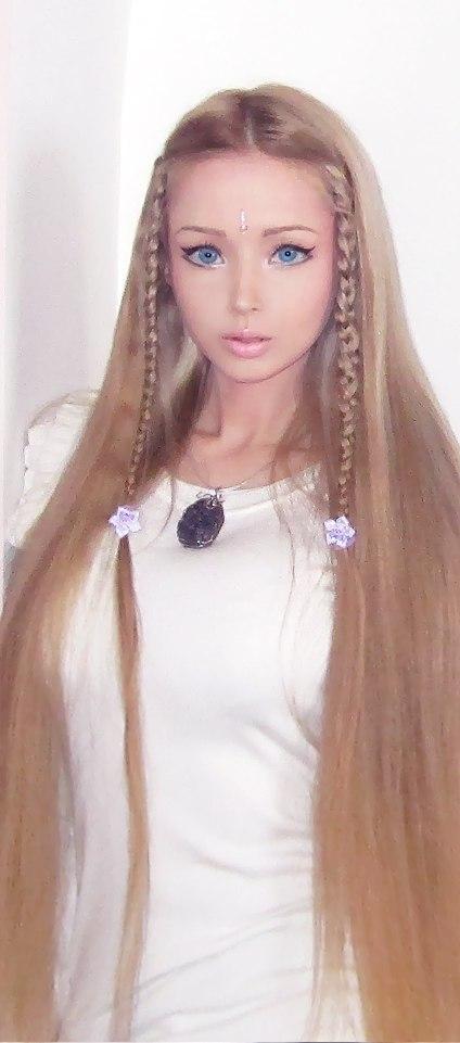 Валерия Лукьянова (12)
