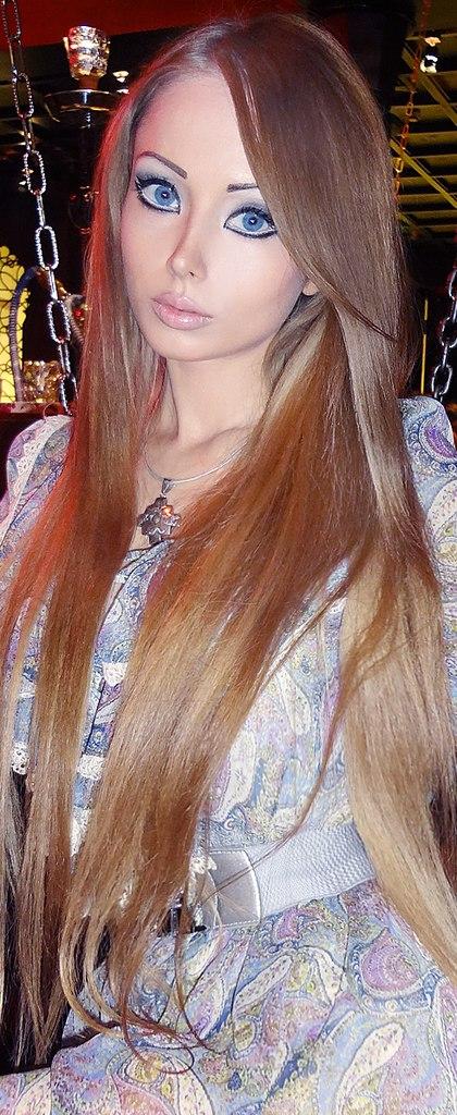 Валерия Лукьянова (10)