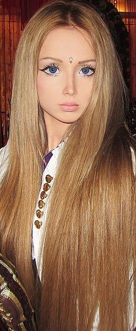 Валерия Лукьянова (4)