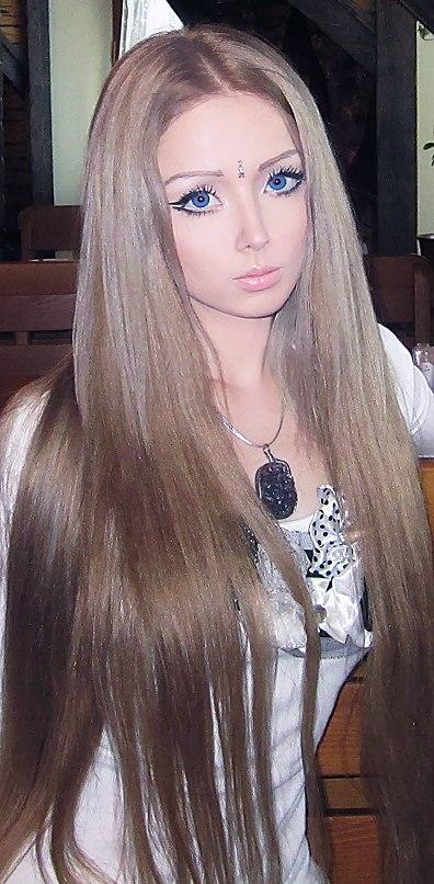 Валерия Лукьянова (3)