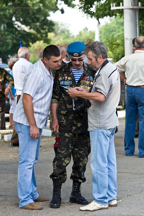 день рождения российских Воздушно-десантных войск (7)