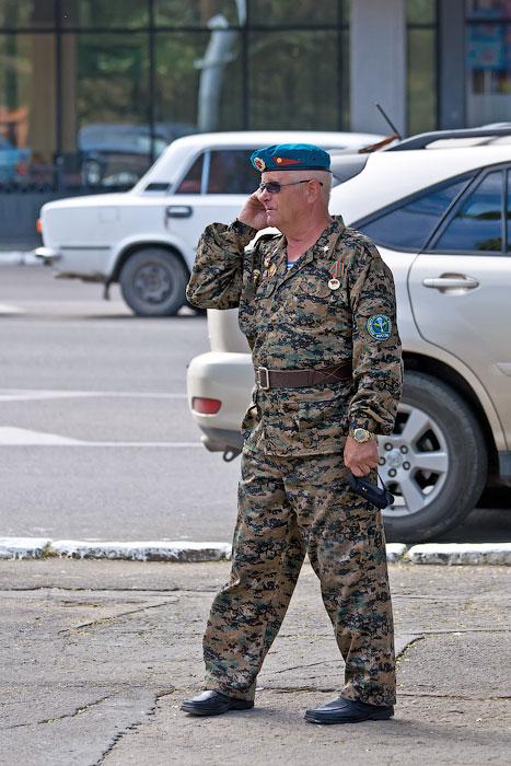 день рождения российских Воздушно-десантных войск (8)