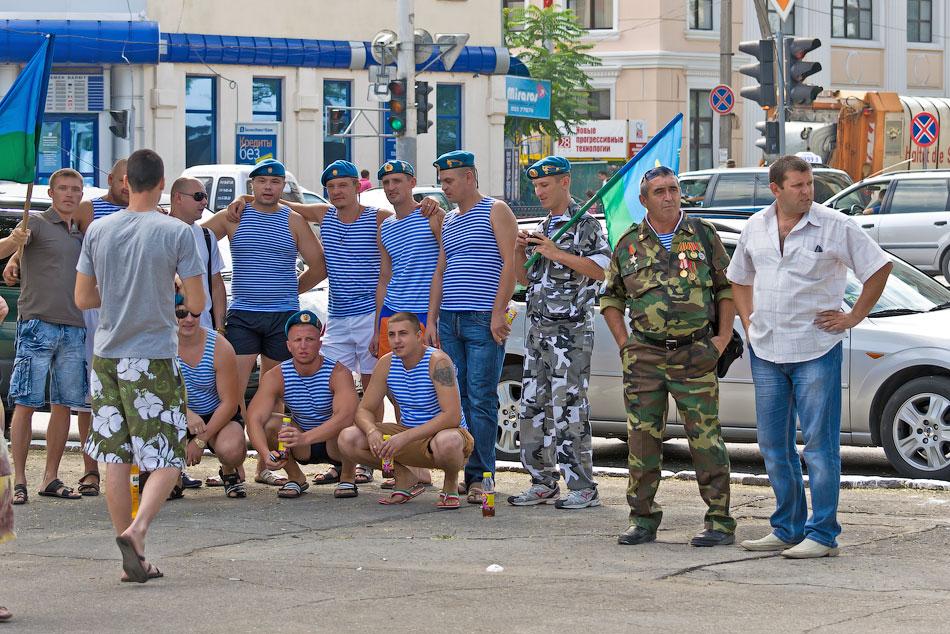 день рождения российских Воздушно-десантных войск (11)