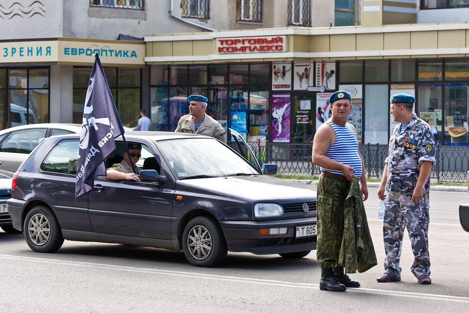день рождения российских Воздушно-десантных войск (14)