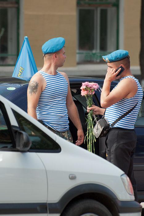 день рождения российских Воздушно-десантных войск (15)