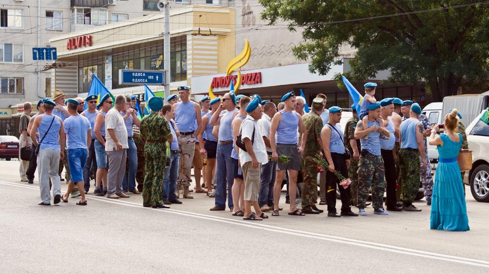день рождения российских Воздушно-десантных войск (19)