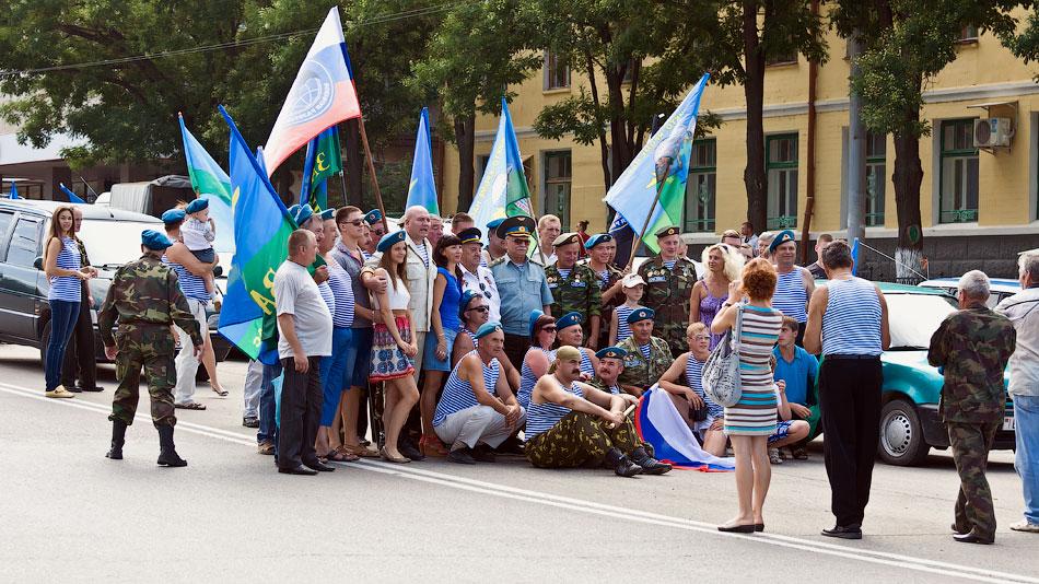 день рождения российских Воздушно-десантных войск (20)