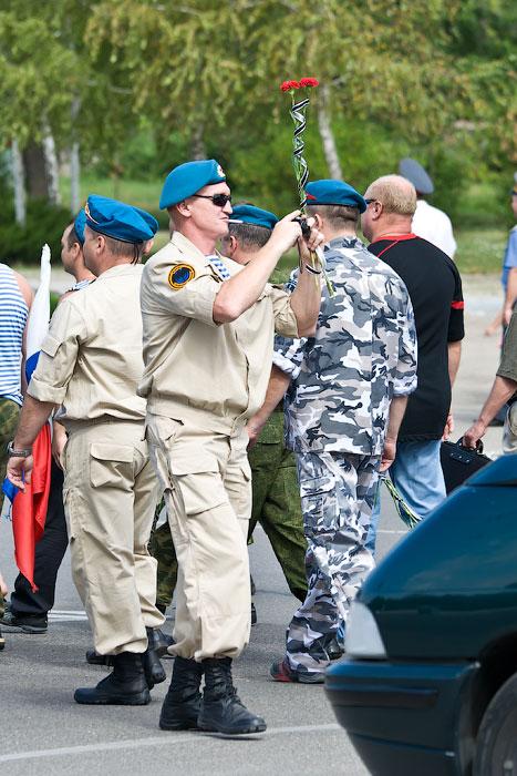 день рождения российских Воздушно-десантных войск (25)