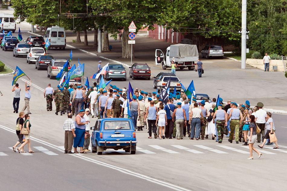 день рождения российских Воздушно-десантных войск (28)