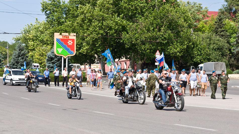 день рождения российских Воздушно-десантных войск (29)