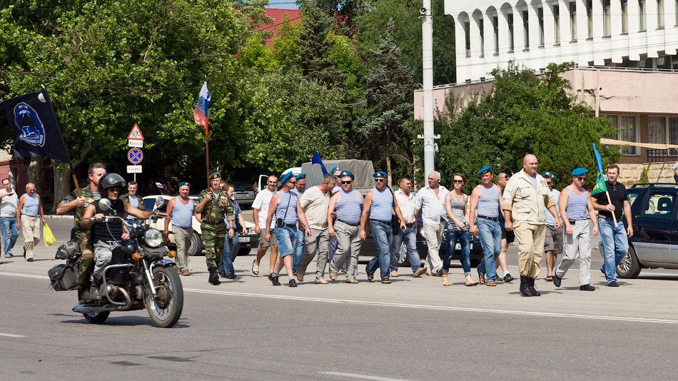 день рождения российских Воздушно-десантных войск (30)