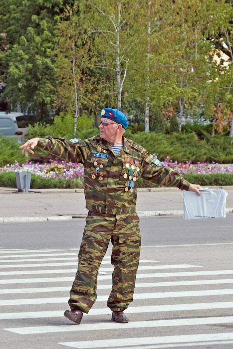 день рождения российских Воздушно-десантных войск (31)