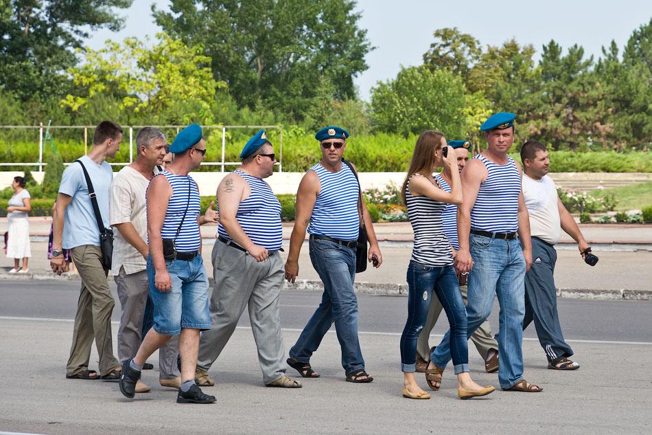 день рождения российских Воздушно-десантных войск (32)