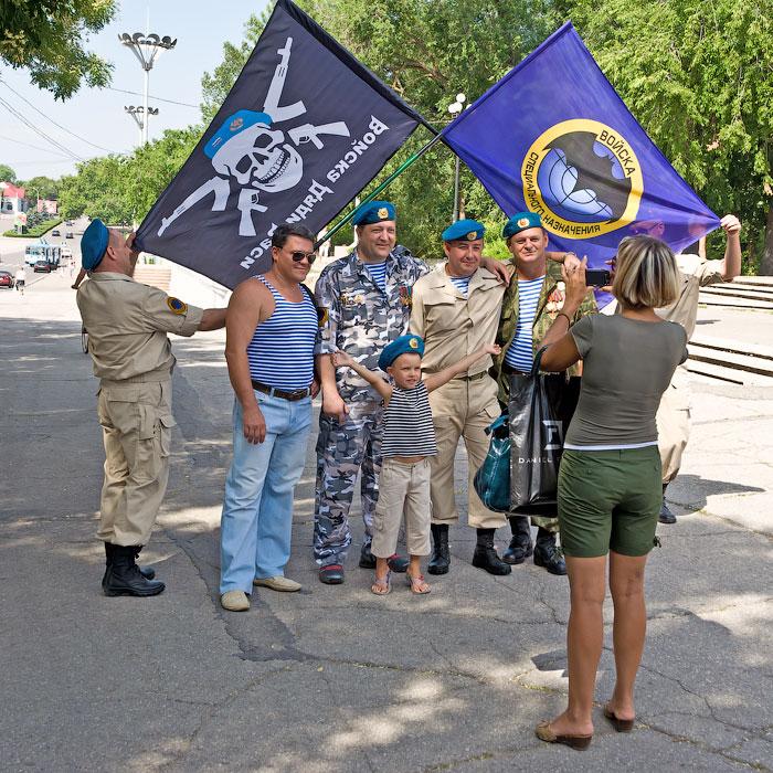 день рождения российских Воздушно-десантных войск (35)