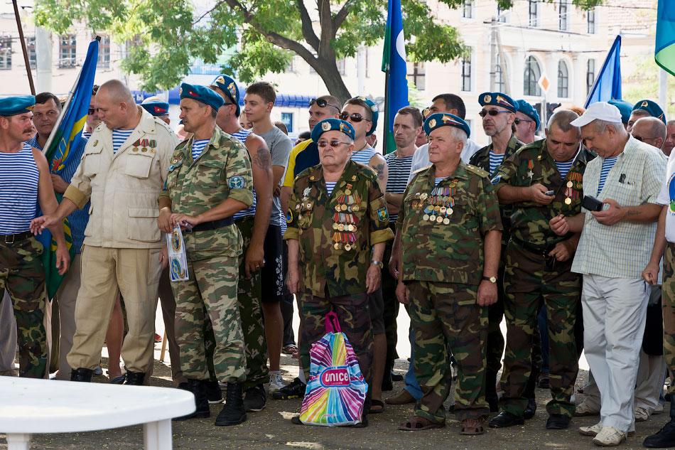 день рождения российских Воздушно-десантных войск (38)