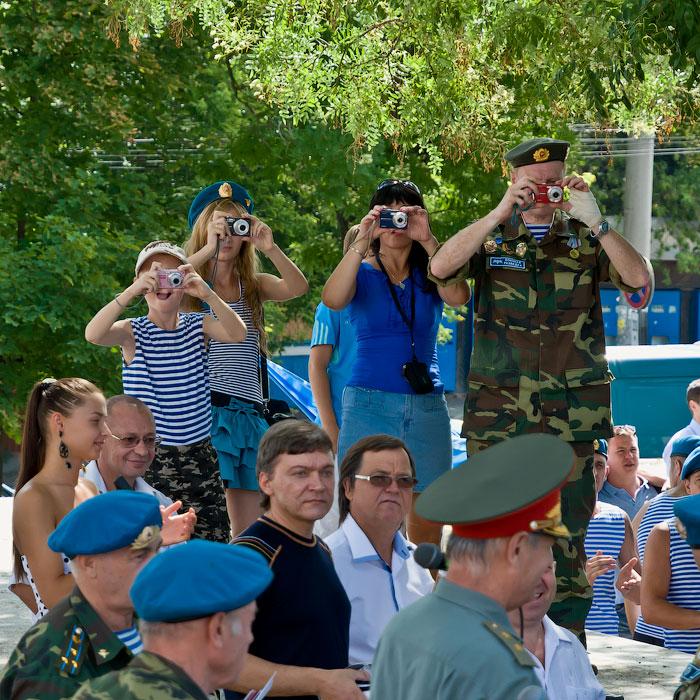 день рождения российских Воздушно-десантных войск (40)