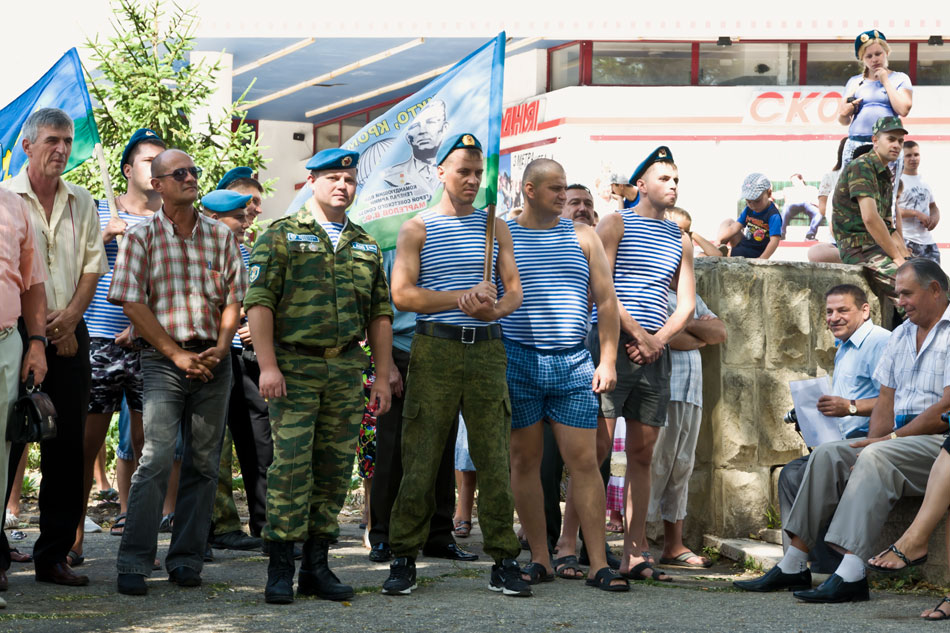 день рождения российских Воздушно-десантных войск (41)