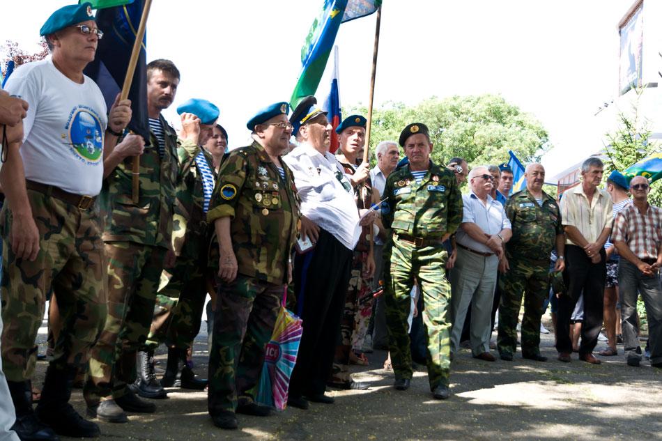 день рождения российских Воздушно-десантных войск (42)