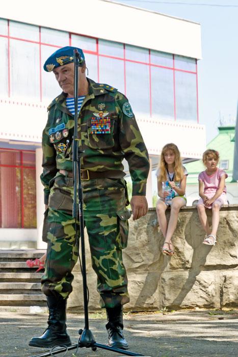 день рождения российских Воздушно-десантных войск (43)