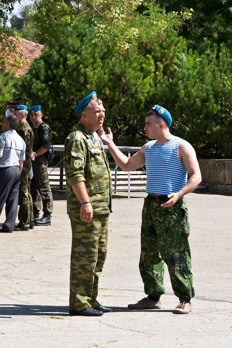 день рождения российских Воздушно-десантных войск (45)